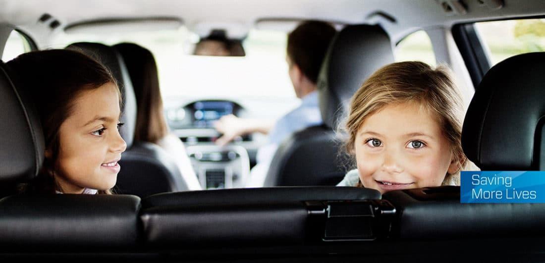 Autolivs anställda har friheten att utveckla sina karriärer