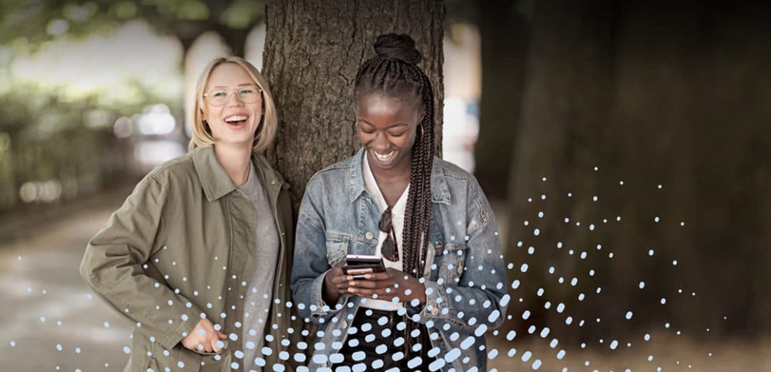 Schibsted är marknadsledande i den digitala mediebranschen i Sverige